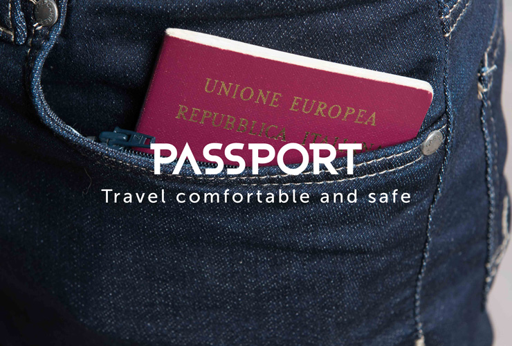 passport_special_offer.jpg