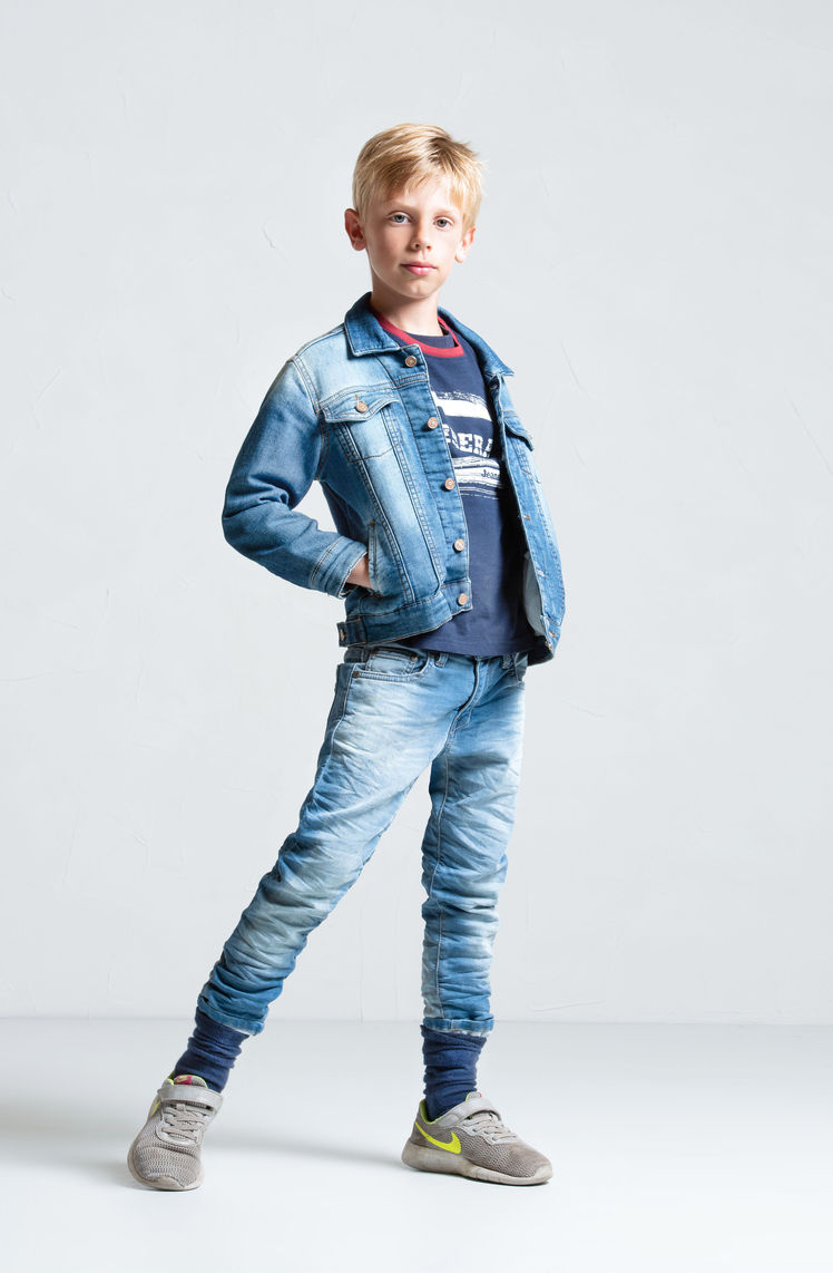 new style d9b01 b4218 Carrera Jeans - Home