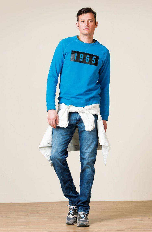 Carrera Jeans - Home 21b96f129ac