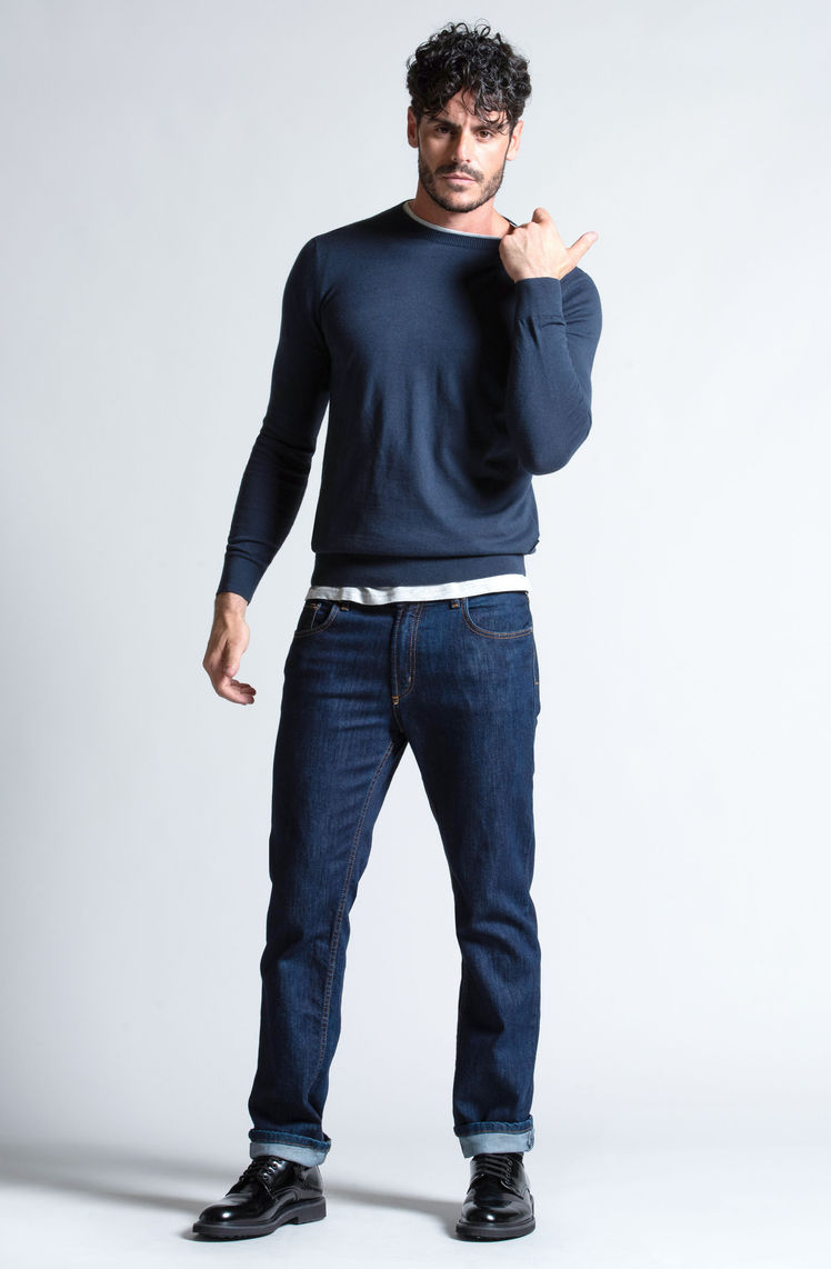 new style ce03b 52196 Carrera Jeans - Home