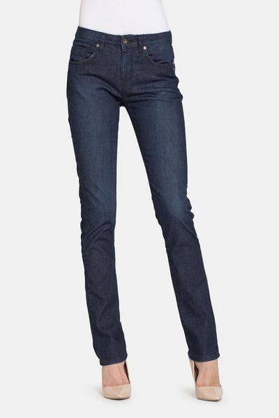 b1f5272d0a Carrera Jeans - Home