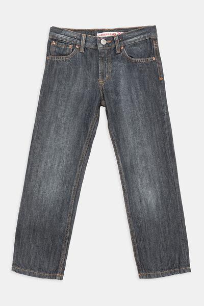Carrera Jeans - Home