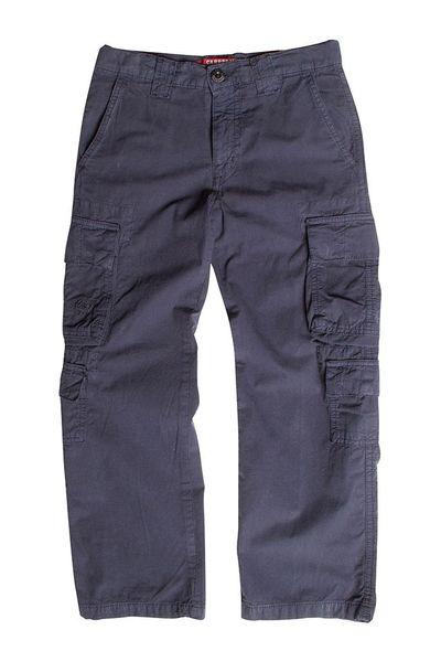 Giacca jeans uomo piazza italia