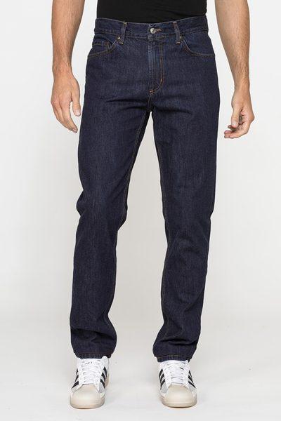Carrera Jeans - Home ac258c15e41