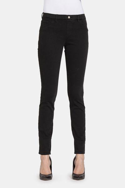 Carrera Jeans - Home a92fb90b1af