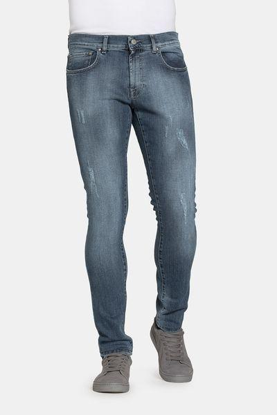 Jeans skinny da zalando