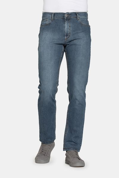 dfd647be47 Carrera Jeans - Home