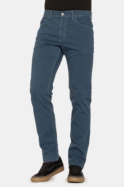 c674cee4e6f Carrera Jeans - Home