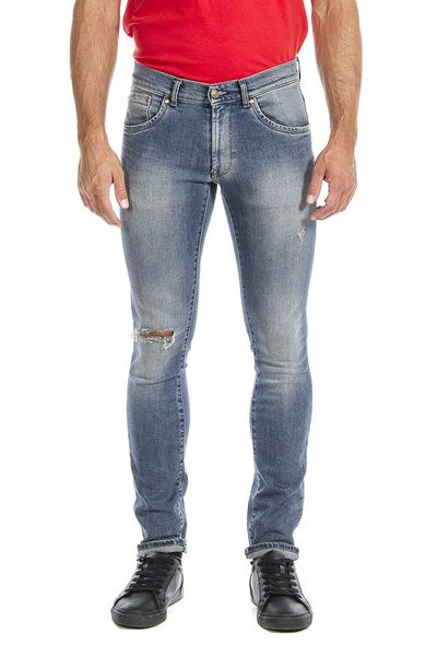 Mens Play Jeans Loose Fit Carrera Jeans Countdown Package Free Shipping Visit Great Deals Online Clearance Footlocker Free Shipping Nicekicks hle2HH5tt