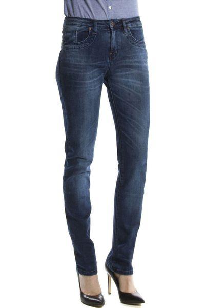 new style 7d560 d4da1 Carrera Jeans - Home