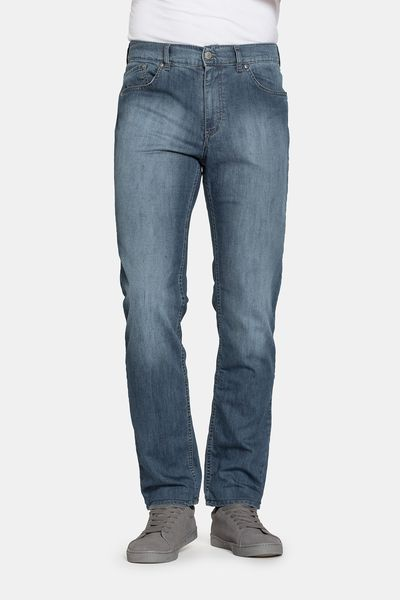 ca13ac2eae21 Carrera Jeans - Home