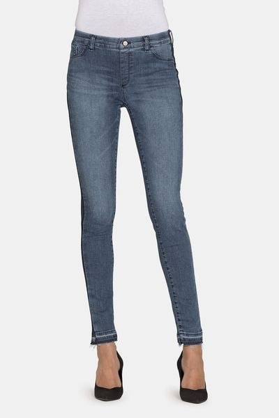 8d8c9facd Carrera Jeans - Home