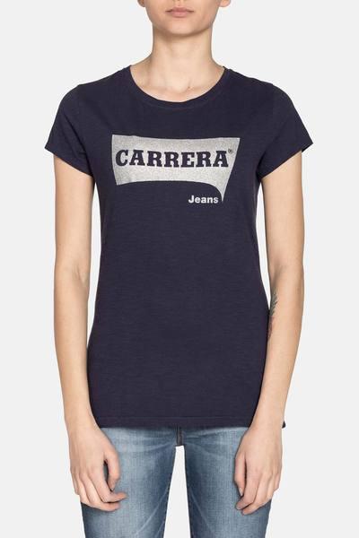 3e2cce752b Carrera Jeans - Home