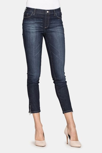 new style f68b0 45bd0 Carrera Jeans - Home