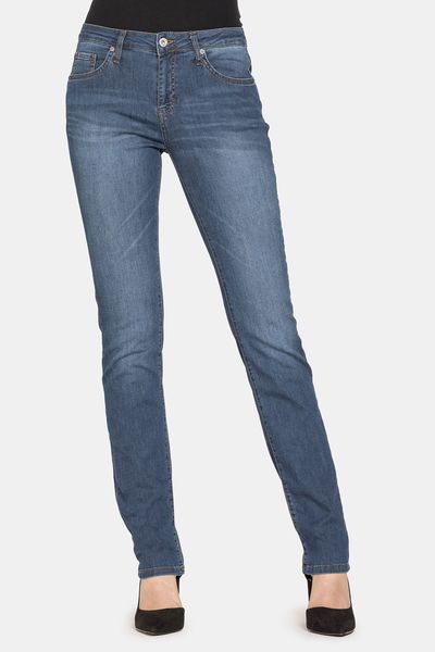 Carrera Jeans Jeans per Donna IT 44